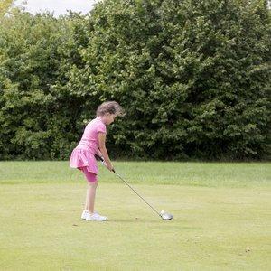 Golfcamp_2017__01.jpg