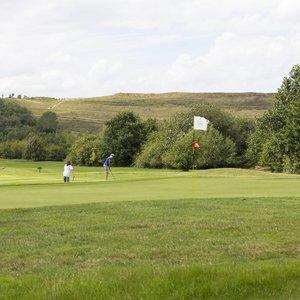 Golfcamp_2017__13.jpg