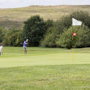 Golfcamp_2017__14.jpg