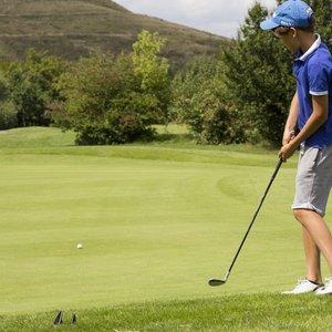 Golfcamp_2017__16.jpg