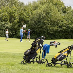 Golfcamp_2017__22.jpg