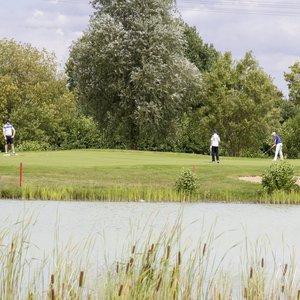 Golfcamp_2017__42.jpg