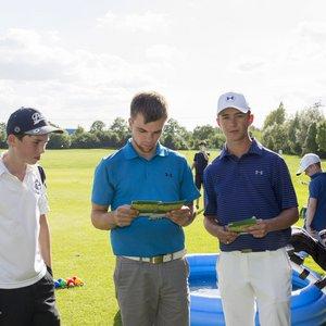 Golfcamp_2017__46.jpg